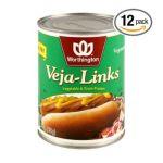 Worthington & Loma Linda -  Veja-links 0028989247049