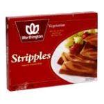 Worthington & Loma Linda -  Stripples 0028989270016