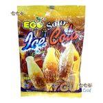 EGO -  None 0029173093107