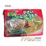 EGO -  None 0029173093374