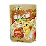 EGO -  None 0029173093480