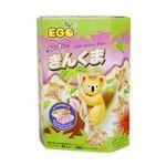 EGO -  None 0029173093497