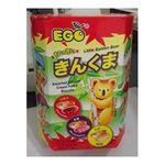 EGO -  None 0029173093503