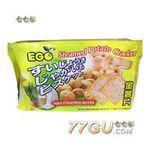 EGO -  None 0029173093794