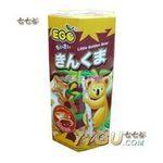 EGO -  None 0029173094258