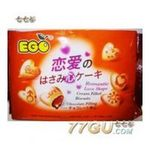 EGO -  None 0029173094555