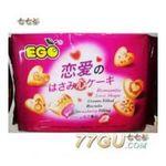 EGO -  None 0029173094562