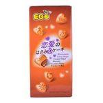 EGO -  None 0029173094579