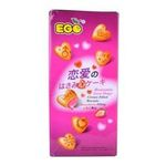 EGO -  None 0029173094586