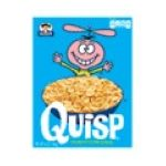 Quaker - Cereal 0030000063118  / UPC 030000063118