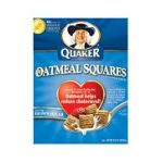 Quaker - Cereal 0030000064306  / UPC 030000064306