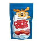 Quaker - Chewy Snacks For Dogs 0030000074602  / UPC 030000074602