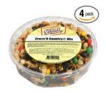 Good Sens Snacks -  Mix Cross 'n Country 0030243201902