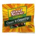 Good Sens Snacks -  Trail Mix 0030243562010