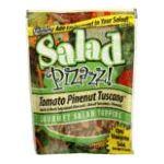Good Sens Snacks -  Gourmet Salad Topping 0030243692014