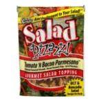 Good Sens Snacks -  Gourmet Salad Topping 0030243692021