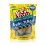 Good Sens Snacks -  Fruits 'n More 0030243862103