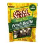 Good Sens Snacks -  Trail Mix 0030243862974