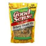 Good Sens Snacks -  Trail Mix 0030243863100