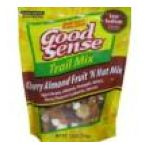 Good Sens Snacks -  Trail Mix 0030243863209