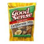 Good Sens Snacks -  Trail Mix 0030243863308