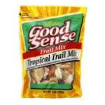 Good Sens Snacks -  Trail Mix 0030243863353