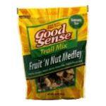 Good Sens Snacks -  Trail Mix 0030243863452