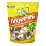 Good Sens Snacks -  Good Sense Trail Mix Canyon Mix 0030243863599