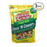 Good Sens Snacks -  Cross 'n Country 0030243863728