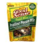 Good Sens Snacks -  Trail Mix 0030243863858