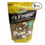 Good Sens Snacks -  Snack Mixes It's S'more 0030243864374
