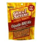 Good Sens Snacks -  Chipotle Bbq Mix 0030243867115