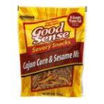 Good Sens Snacks -  Savory Snacks 0030243867405