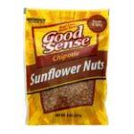 Good Sens Snacks -  Sunflower Nuts 0030243868419