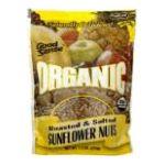 Good Sens Snacks -  Sunflower Nuts 0030243876001
