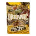 Good Sens Snacks -  Sunflower Nuts 0030243876100