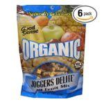 Good Sens Snacks -  Joggers Delite 0030243877503