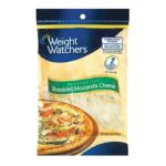 Weight Watchers -  Cheese Shredded Reduced Fat Mozzarella 0030900002859