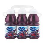 Ocean Spray - Cran-grape Juice Drink 0031200000583  / UPC 031200000583
