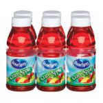 Ocean Spray - Cran-apple Juice Drink 0031200005694  / UPC 031200005694