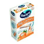 Ocean Spray - On The Go Sugar Free Drink Mix White Cran-peach 0031200299222  / UPC 031200299222