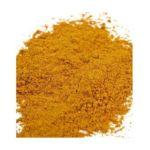 El Guapo -  Mexican Curry Powder 0031259005454