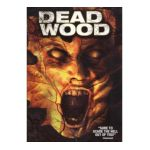 Alcohol generic group -  Dead Wood Widescreen 0031398111252