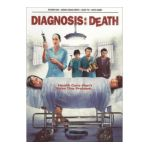 Alcohol generic group -  Diagnosis Death Widescreen 0031398115977