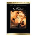 Alcohol generic group -  Chocolat Widescreen 0031398135227
