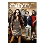 Alcohol generic group -  Cougars Inc Widescreen 0031398135517