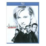 Alcohol generic group -  Chasing Amy Blu-ray Widescreen 0031398137238