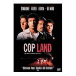 Alcohol generic group -  Cop Land Widescreen 0031398137351