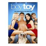 Alcohol generic group -  Boy Toy Widescreen 0031398145776