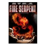Alcohol generic group -  Fire Serpent Widescreen 0031398213901